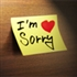 Forgiveness – Is It Really Possible?