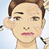 6 Daily Habits Which Cause Wrinkles