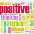 7 Positive Affirmations for a Happier Life