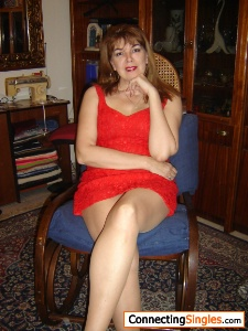 macedonia singles dating