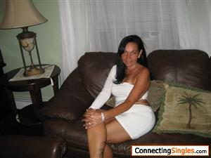 Christina applegate sexy ass