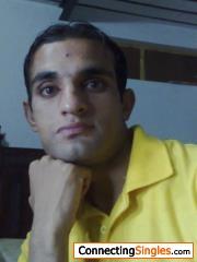 Bahawalpur dating and singles photo personals