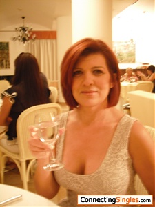 new auburn divorced singles personals New auburn online dating for new auburn singles 1,500,000 daily active members.