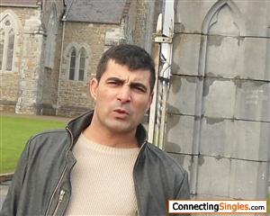 mullingar black single women Mullingar online dating for single men and women in mullingar and across ireland.