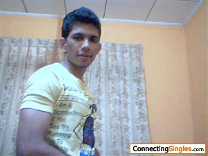 gampaha black singles @gampaha-volter333 is a 24 year old gay male from gampaha, gampaha, sri lanka he is looking for friendship, chat, casual, group casual and other activities.