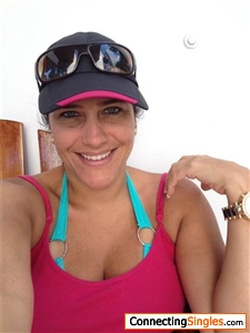 south lima online dating You are here: home / global dating / how to date peruvian girls in lima how to date peruvian girls in lima last updated on march 22, 2018 by.