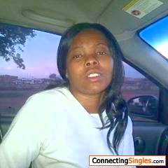 alverton personals Personals in vereeniging, gauteng women looking for men 432 men looking for women 537.