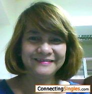 quezon city buddhist personals Sad girl wants someone to make me happy from quezon city @ adpostcom personals - #3250 sad girl wants someone to make me happy from quezon city for over 1000+ cities, 500+ regions worldwide & in philippines - free,classified ad,classified ads.