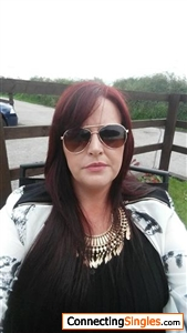 County Kerry Lesbian Dating Site · mary501's photo