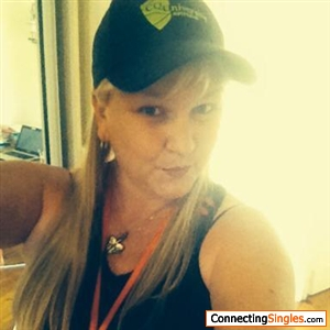 Dating Norr Qld