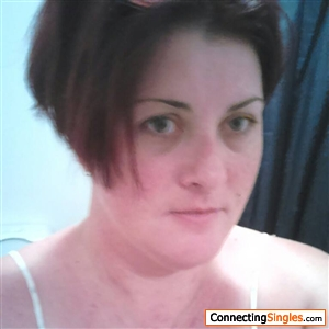 Dating sites vergleich picture 3