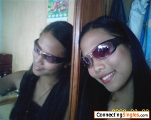 quezon city christian singles Meet quezon city singles online & chat in the forums dhu is a 100% free dating site to find personals & casual encounters in quezon city.
