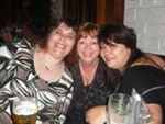 July 25 Pics- Rozzie & the Wexies Meet in Wexford