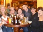 August 22- **Cork City Get-together Pics**