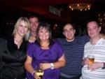 Sept 26 Pics- Break for the Border Meet in Dublin