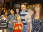 CS pics from meet in Cork City