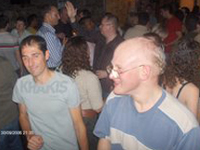 Galway Singles Get Together