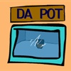 Da Pot Escape