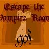 Vampire Escape