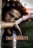 Three Monkeys  by Nuri Bilge Ceylan