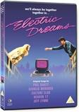 elctric dreams