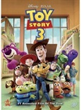 Toy Story 3 (2010
