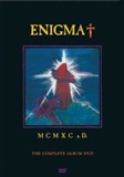 Enigma - MCMXC a. D. - The Complete Album DVD (2003)