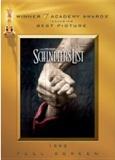 Schindler's List..