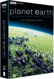 Planet Earth (The Complete Series)