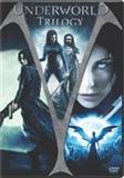 Underworld Trilogy