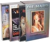 Die Hard 1-3
