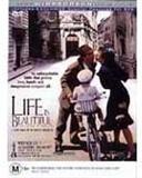 La vita é bella (Life is beautiful)