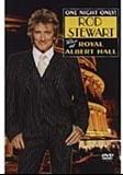 Rod Stewart- ONE NIGHT ONLY!