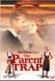 The Parent Trap (Hailey Mills)