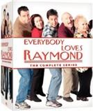Everybody Love's Raymond