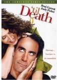 `Til Death