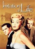 Imitation of Life (1959