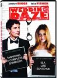 Wedding Daze - English Romantic Comedy movie FULL Movie 2008 with Spanish subtitles