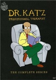 Dr. Katz Professional Therapist - The Complete Series