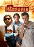 The Hangover Series