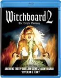 Witchboard 2 - The Devil's Doorway