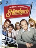 Bob Newhart TV Series