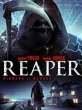 THE REAPER 2014