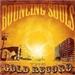 Bouncing Souls: gold