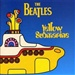 Lucy in the Sky with Diamonds (The Beatles): Beatles yellow submarine