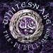 Whitesnake: Purple album