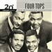 Four Tops: Ask the Lonely