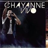 Chayanne: Vivo