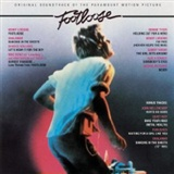 various: Footloose