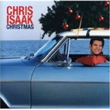Chris Isaak: Chris Isaak Christmas